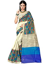 Fashion Vogue Sarees For Women Latest Design New Collection 2018 Stylish Party Wear Saree For Women For Occasions... - B07F3L4BLC