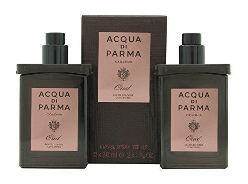 acqua-di-parma-oud-eau-de-cologne-nachfullbar-2x30-ml-herren