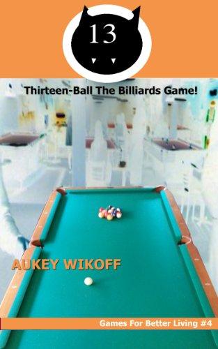 9 ball-pool Rules