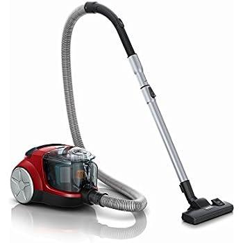 Euroclean Eureka Forbes Wd X2 Vacuum Cleaner Amazon In