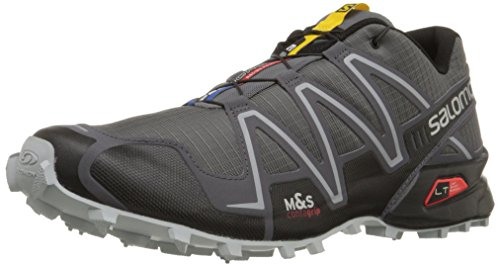salomon-speedcross-3-329785-running-homme-grey-48