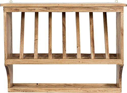 Piattaia-Country-in-legno-massello-di-tiglio-finitura-naturale-80x28x60-cm