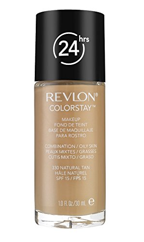 revlon-colorstay-make-up-combination-oily-skin-330-natural-tan-2-pack