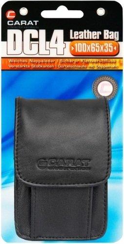carat-electronics-dcl-4-leder-kameratasche-mit-speicherkartenfach-100-x-65-x-35-mm-schwarz