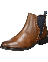 Marco Tozzi Damen 25040 Chelsea Boots