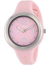 Reloj - Columbia - Para  - CT005695