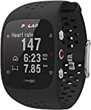 Polar - M430 - Montre Running...