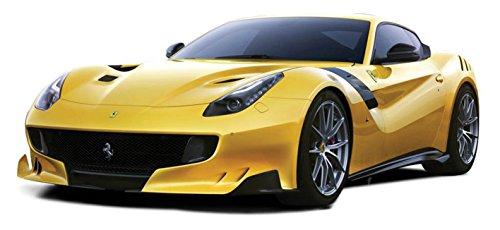 Bburago Maisto France 26021 Ferrari F12 TDF - Echelle 1/24