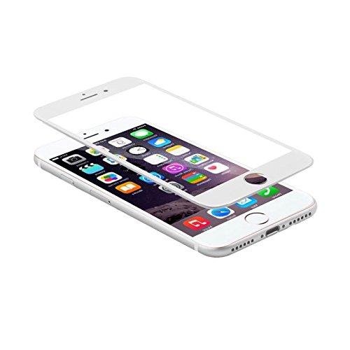 boutiskill-verre-trempe-3d-integral-total-pour-iphone-6-6s-blanc-brillant-film-protection-en-verre-t