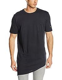 Criminal Damage Mercer Tee, T-Shirt Homme