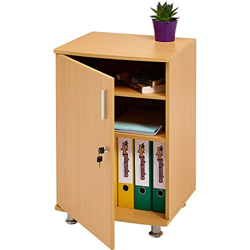 genuine-piranha-bowfin-desktop-extension-storage-cabinet-matching-our-range-of-office-furniture-pc4b