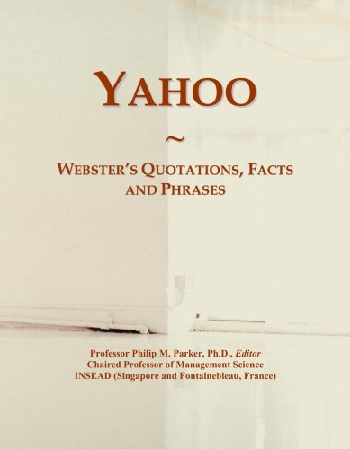 yahoo-websters-quotations-facts-and-phrases
