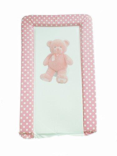 filles-en-pvc-de-changement-tapis-a-langer-mignon-rose-cerise-bebe-teddy-bear
