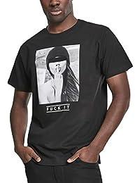 Mister Tee - Camiseta de Manga Corta para Hombre 4db87946d4c