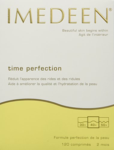 Imedeen Time Perfection – 120 tablets