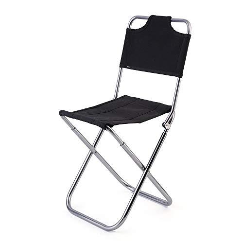 Fylqwert sgabello da esterno sedia da pesca camouflage sedia pieghevole da campeggio sedia da trekking spiaggia picnic sedile di riposo