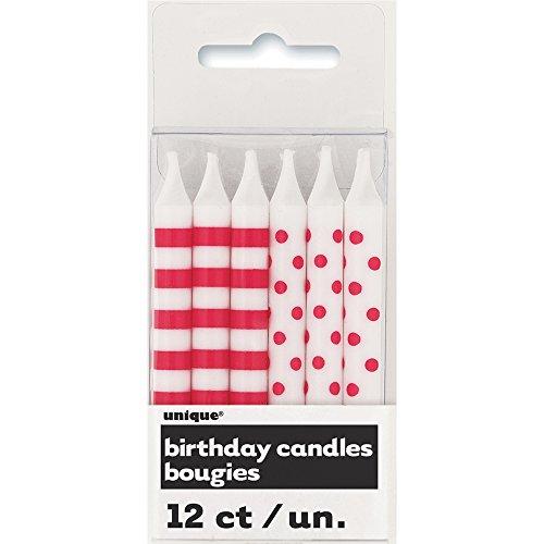 A-righe-e-pois-candele-per-compleanno-confezione-da-12