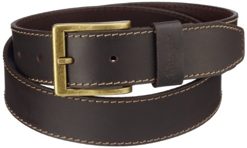 wrangler-mens-basic-stitched-belt-brown-95cm