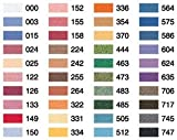 5 Schmetz Leder Nadeln Stärke 80-100