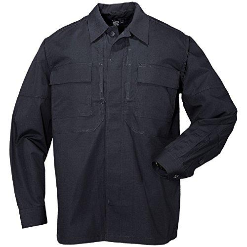 5.11 Tactical TDU Ripstop Shirt