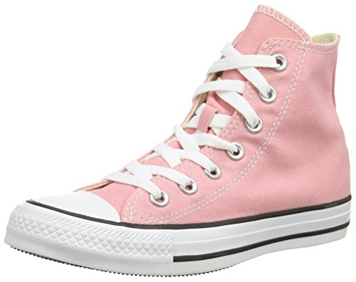 Converse - Chuck Taylor All Star, Zapatillas unisex para...