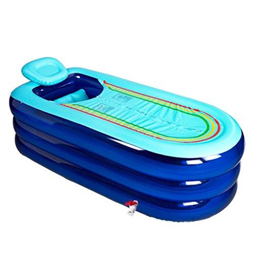 aufblasbare badewanne infos vergleich, aufblasbare badewannen ... - Aufblasbare Mobile Badezimmer