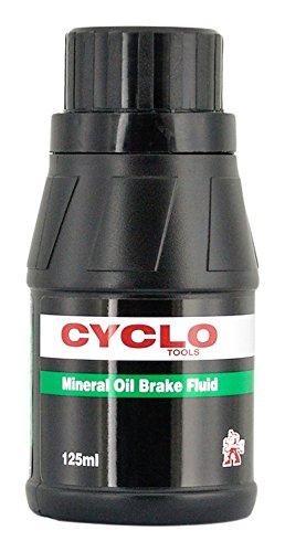 cyclo-mineral-oil-brake-fluid-125-ml