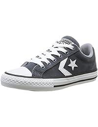 Converse Star Player Ox - Zapatillas Unisex niños