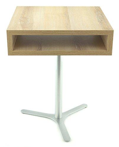 table-basse-de-salon-table-chene-messina-40-x-40-x-50-cm