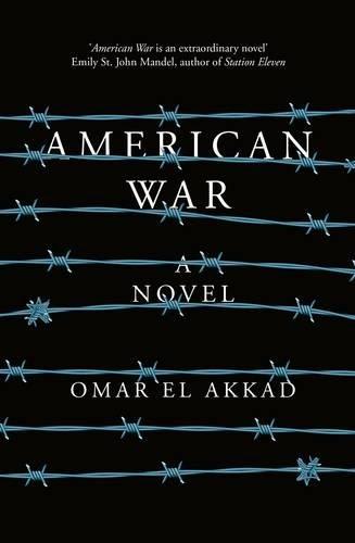 American War par Omar El Akkad