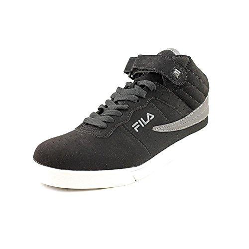 Fila Men's Vulc 13 Sneaker