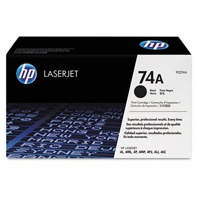 hewlett-packard-hp-74a-laserjet-4l-4ml-4p-4mp-microfine-print-cartridge-3350-yield-px-part-number-92