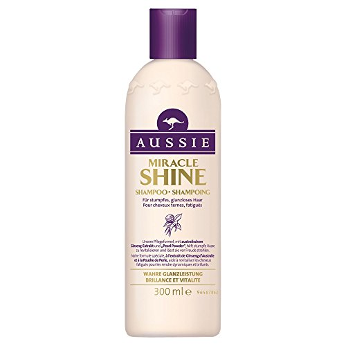 aussie-miracle-shine-shampoo-for-dull-tired-hair-300-ml