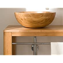Mensola lavabo for Amazon lavabos