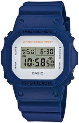 casio-g-shock-men-watch-digital-quartz-resin-blue-dw-5600m-2er