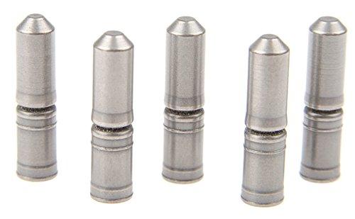 Shimano Kettenbietstift für 9-Fach, Y-06998010