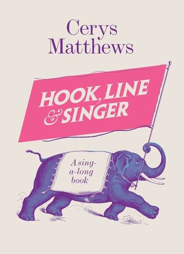 hook-line-and-singer-a-sing-a-long-book