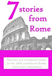 7 Stories From Rome