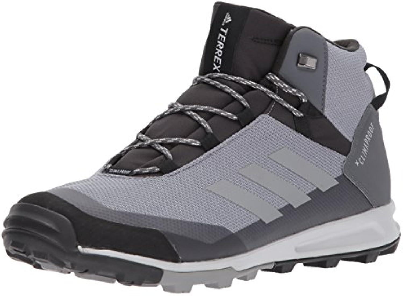 Adidas OutdoorTERREX Tivid Tivid Tivid Mid CP - Terrex Tivid Mid CP da Uomo | Prezzo ottimale  | Scolaro/Signora Scarpa  0e975f