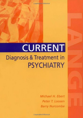 Lange Current Medical Diagnosis And Treatment Pdf