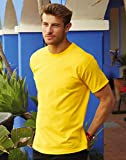 Fruit of the Loom T-Shirt 'Heavy Cotton T' 61-212-0