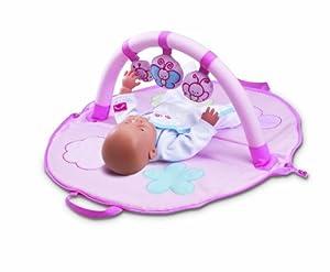 John Adams & Toy Brokers - Muñeco bebé (9329)