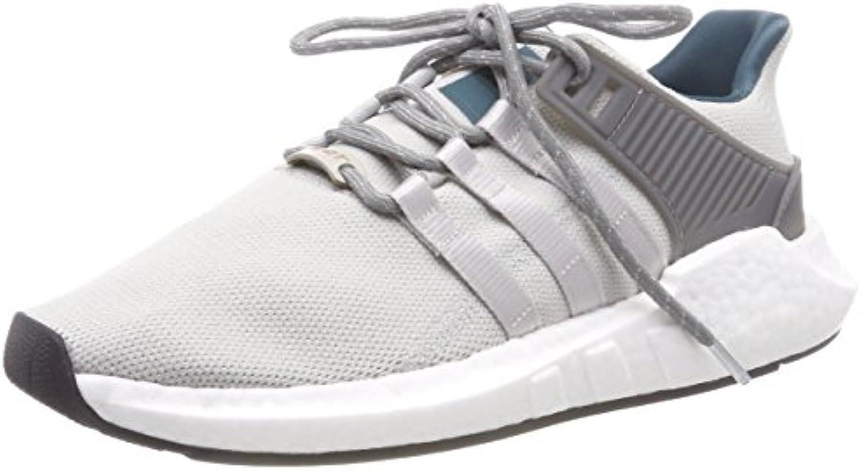 adidas Herren EQT Support 93/17 Sneaker