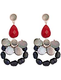 4f6151ebfcd2 Parfois - Pendientes Exclusive Collection - Mujeres