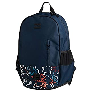 BILLABONG Command Lite Pack Backpack, Hombre