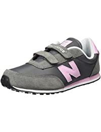 2f9c677fb6253 Amazon.it  new balance - A strappo   Scarpe  Scarpe e borse