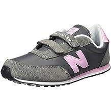 New Balance Ke410, Zapatillas de deporte Unisex Niños