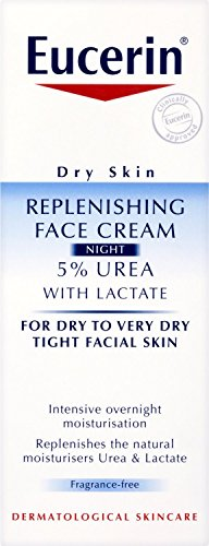 eucerin-dry-skin-replenishing-face-night-cream-5-urea-50ml