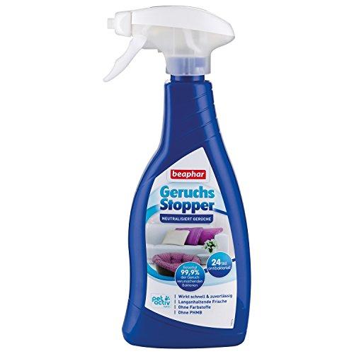 beaphar-13136-geruchsstopper-500-ml