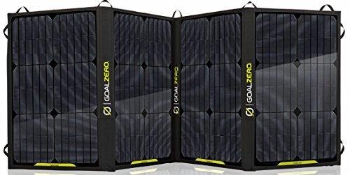Preisvergleich Produktbild Goal Zero 13007 Nomad 100 Portable Solar Panel by Goal Zero